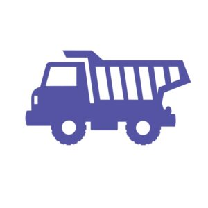 Kiepwagen