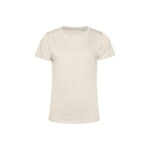 Blanco / Personaliseer